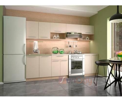 Кухня Viola 260