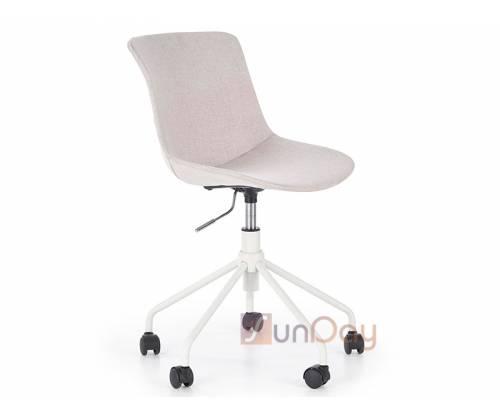 Кресло Doblo