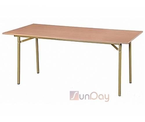 Стол обеденный SALSA 90x180