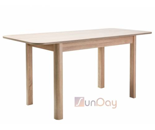 Стол обеденный Diego