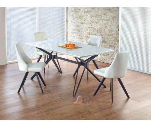 Стол обеденный  PASCAL (160-200)