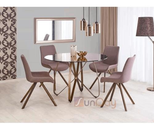 Обеденный стол Lungo