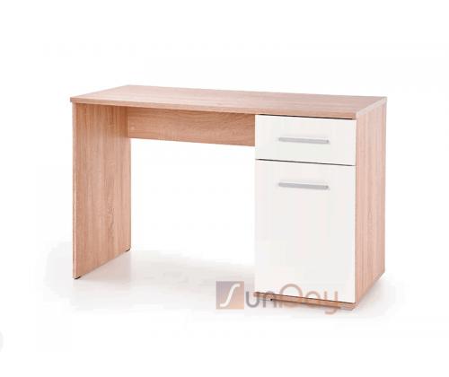 Стол письменный LIMA B-1