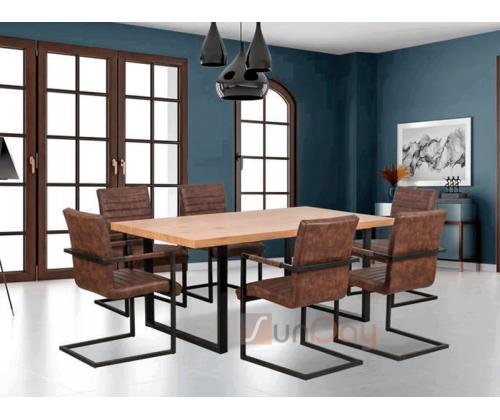 Обеденный стол Torres