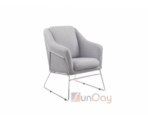 Кресло SOFT