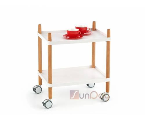 Стол сервировочный BAR-10