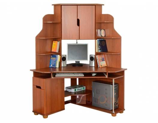 фото Компьютерный стол Форум Летро