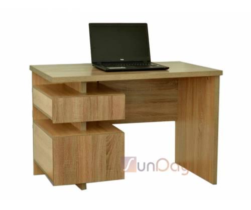 Компьютерный стол Кубик