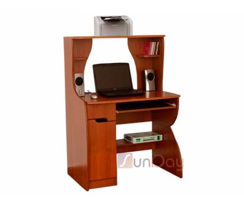 Компьютерный стол Рон - 2