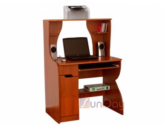 фото Компьютерный стол Рон - 2