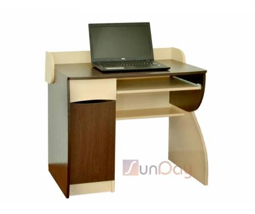 Компьютерный стол Ронни Летро