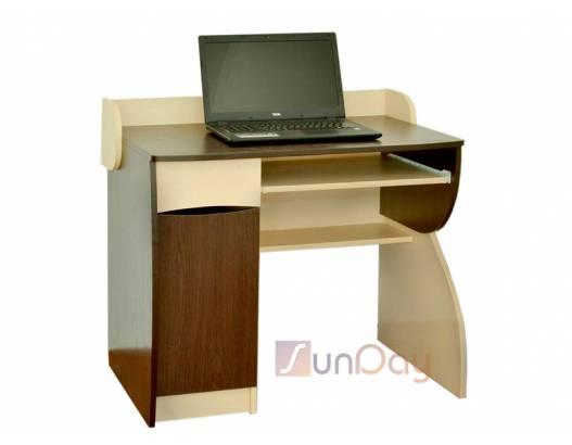 фото Компьютерный стол Ронни