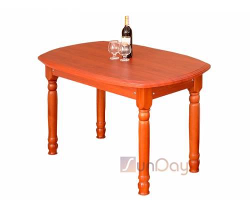 Обеденный стол Львов Летро