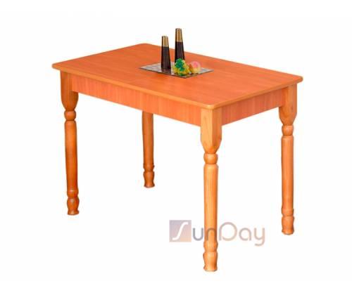 Обеденный стол Мартин Летро