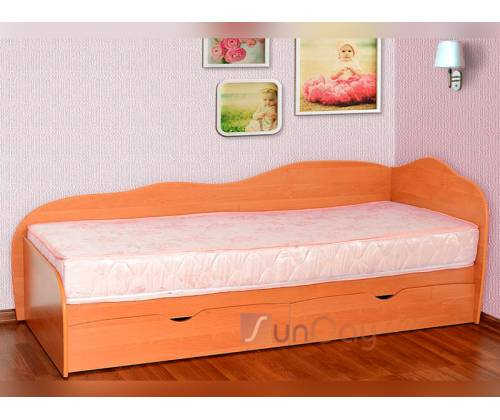Кровать Сплюх