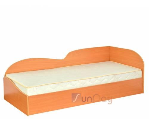 Кровать №3 Винни