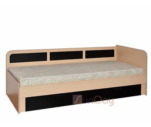 Односпальная кровать Макс