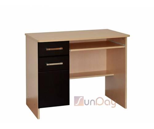 Письменный стол Макс М