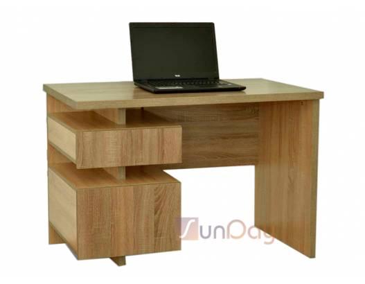 фото Компьютерный стол Кубик Летро