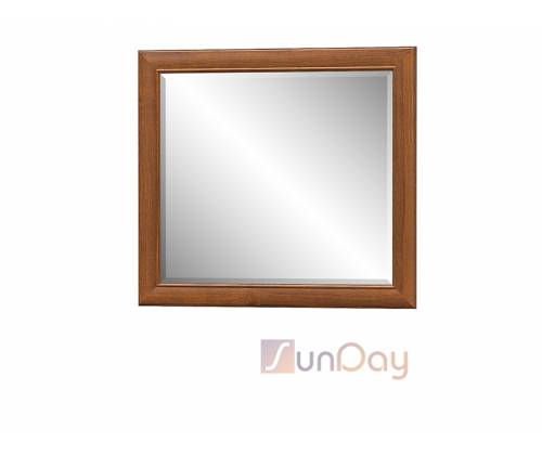 Зеркало Даллас