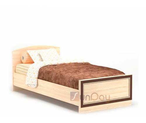 фото Кровать 90 Дисней Мебель Сервис