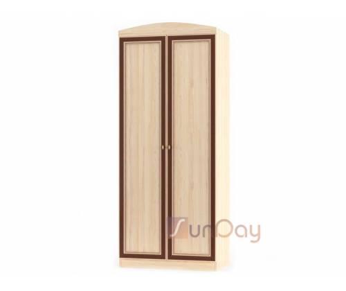 Шкаф 2Д Дисней Мебель Сервис