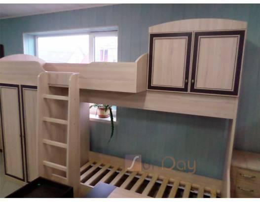 фото 3 Детская Дисней Мебель Сервис