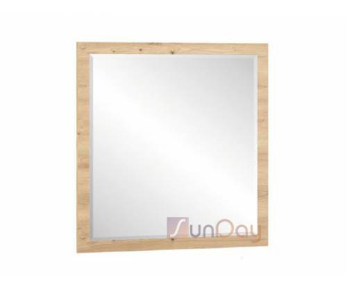 Зеркало Доминика New Мебель Сервис