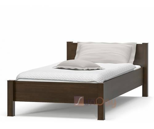 Кровать 90 Фантазия