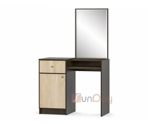 Туалетный столик Фантазия New Мебель Сервис