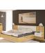 фото 2 Кровать 160 Фиеста Мебель Сервис