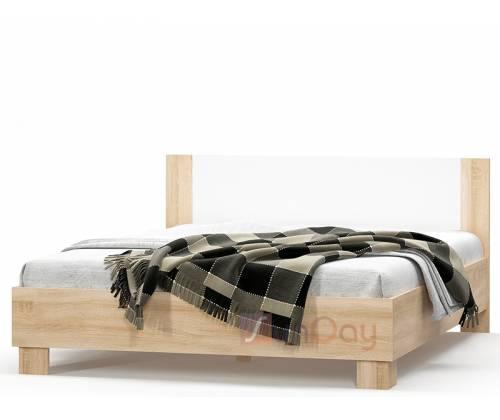 Кровать 160 Маркос Мебель Сервис