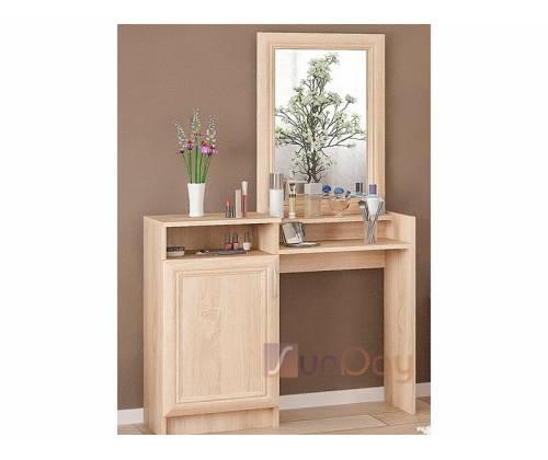 Туалетный столик Соната Мебель Сервис