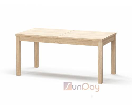 Стол кухонный Босфор 160 Мебель Сервис