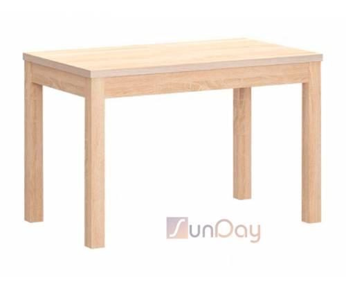 Стол кухонный раздвижной Наполеон Мебель Сервис