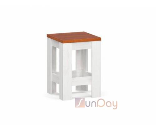 Табуретки Дельта (2 шт) Мебель Сервис