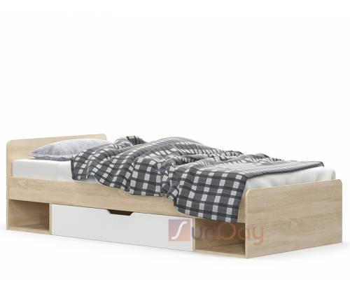 Кровать Типс