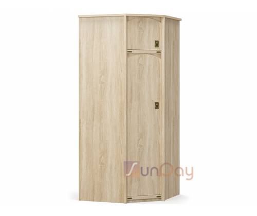 Шкаф угловой 930/930 Валенсия