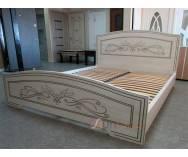 фото 4 Кровать Анабель