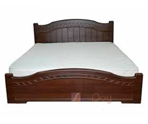 Кровать Доминика 90/140/160/180
