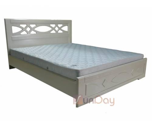 Кровать Лиана 90/140/160/180