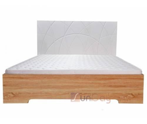 Кровать Миа 140/160/180