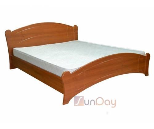 Кровать Палания 160х200