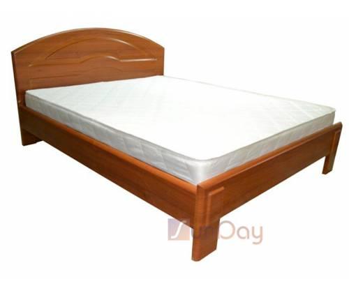 Кровать София 160х200