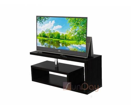 Тумбы под телевизор TV-line 05