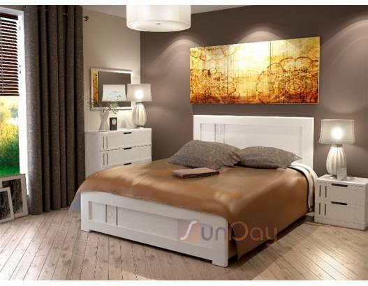 фото Спальня Зоряна