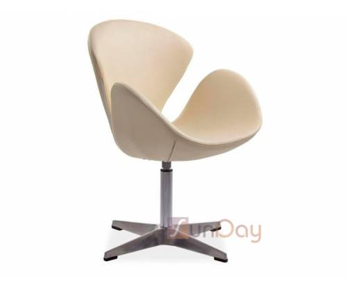 Кресло Devon (экокожа)