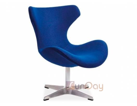 фото 3 Кресло Felix
