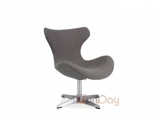 фото 4 Кресло Felix