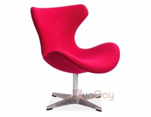 фото 2 Кресло Felix